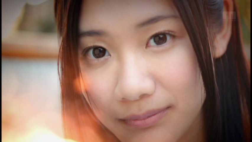 【レビュー】新人 実家暮らし門限21時の箱入り娘 処女美少女AVデビュー 真白初音