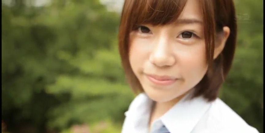 【レビュー】1年間掛かりでAV出演を口説いたキ・セ・キの逸材 普通の女の子がAVデビューするまでの365日密着リアルドキュメント
