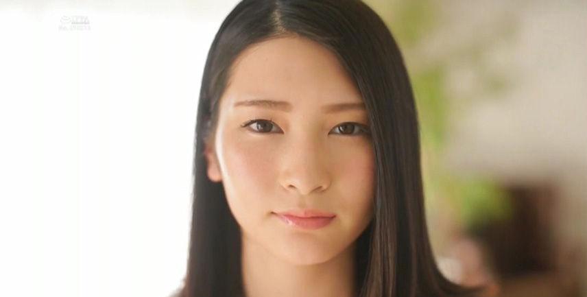【オススメ】10000本の美女 本庄鈴 AV debut 2nd 性・欲・解・放 4本番