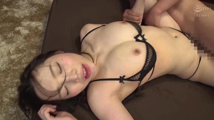 エンドレスセックス ACT.10 ノンストップ撮影ノーカット編集!!限界大乱交49P116分!! 吉川蓮